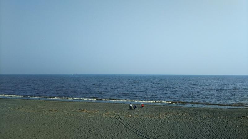 茅ヶ崎海岸.JPG