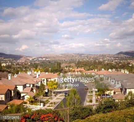 Orange County CA.jpg