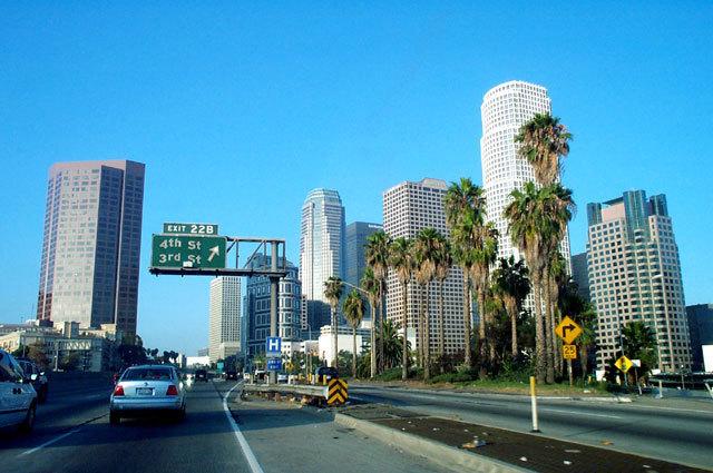 ロサンゼルス写真.jpg